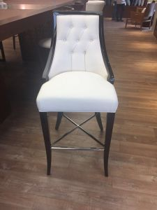 Bar Stool/Bar Chair/Restaurant Furniture/Hotel Furniture-- (GLBS-01019) pictures & photos