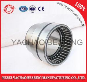 Gcr 15 Needle Roller Bearing (Na4906 Rna4906 Nav4906) pictures & photos