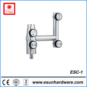 High Quality Stainless Steel Pivot (ESC-1) pictures & photos