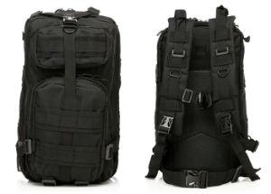 3p Backpack Medium Transport Assault Army Military Bag Rucksacks pictures & photos