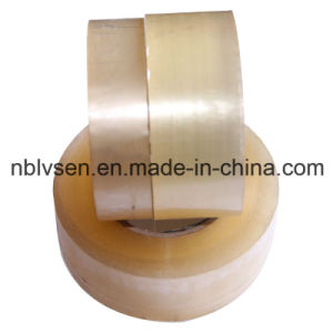 Super Quality Super Clear OPP Packing Tape