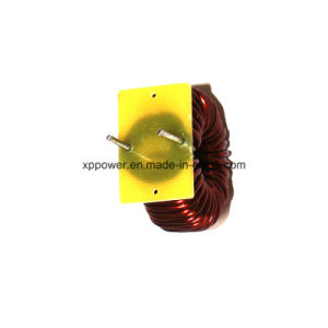 Different Mode Choke Coil Power Inductors pictures & photos