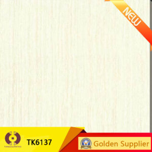 600X600mm Polished Tile Porcelain Decorative Floor Tile (T6VA606) pictures & photos