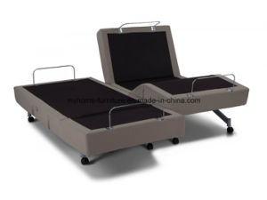 Hotsale King Foundation Plus Adjustable Bed pictures & photos