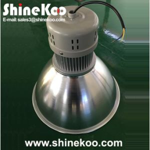 Die-Casting Alumunum 40W LED High Bay Lamp pictures & photos