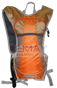 Hydration Bladder Bicycle Running Cycling Backpacks pictures & photos