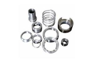 Parts of Pipe Fitting Castings pictures & photos