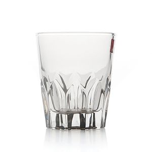 High Quality Clear Wine Glass pictures & photos