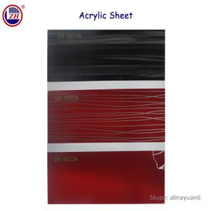 China 1mm thickness acrylic sheet for kitchen cabinet for Acrylic sheet for kitchen cabinets