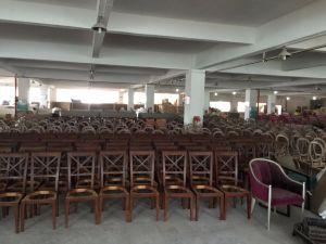 Dining Room Furniture Sets/Restaurant Furniture Sets/Hotel Furniture (GLCT-010) pictures & photos
