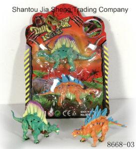 Dinosaur Toy (8668-03)