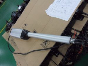Automatic Swing Gate Opener (LT-S3) pictures & photos