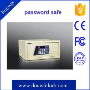 Cheap Gun and Apartment Unlock Digital Safe Box pictures & photos