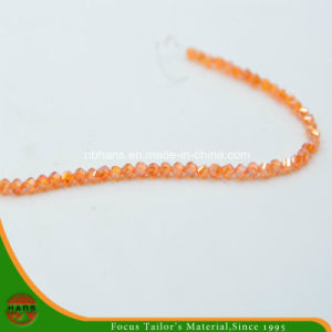 Glass Ball Beads Accessories (HAG-09#) pictures & photos