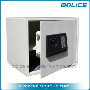 Office Home Use Documents Electronic Safe pictures & photos