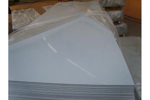 Cheap Price Whiteboard pictures & photos