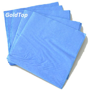 High Quality Paper Dinner Napkins pictures & photos