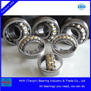 China Factory Brand 1307 Self Aligning Ball Bearing