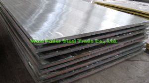 AISI 304 0.7mm Thickness Stainless Steel Sheet of Cold Rolled pictures & photos