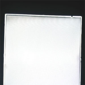 Laser Light Guide Panel (LGP) for LED Panel Light