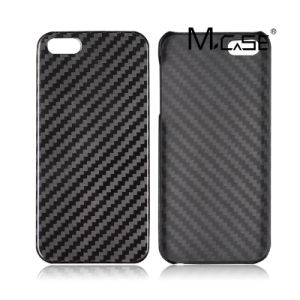 Good Price Carbon Fiber Phone Cases for iPhone 5se pictures & photos