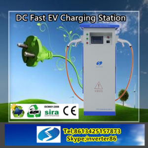 china level 3 dc fast ev charging station china charging station charging station for. Black Bedroom Furniture Sets. Home Design Ideas