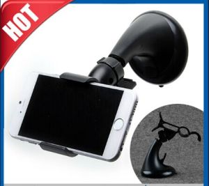 Windshield Dashboard Universal Car Mount Holder for iPhone 6 pictures & photos