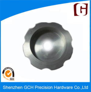 Precision Hardware Accessories CNC Machining Parts Machining Hardware Parts