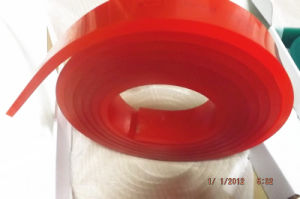 Polyurethane PU Squeegee Scraper Blade for Screen Printing pictures & photos