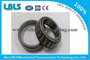 C0 C2 C3 C4 C5 Clearance Tapered Roller Bearing (30222) pictures & photos