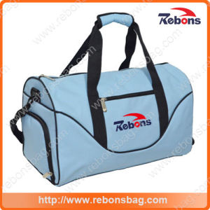 China Custom Outdoor Travel Sports Gym Duffel Bags for Sale ...
