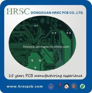 VDSL Splitter ODM PCB&PCB Design pictures & photos