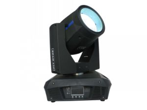 15r 330beam Moving Head Light pictures & photos