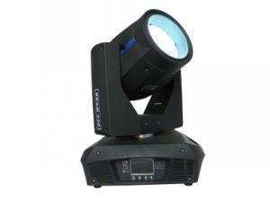 15r 330beam Moving Head Light