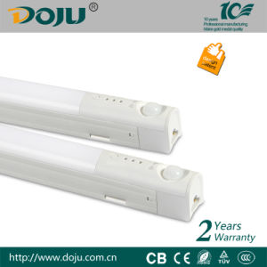 DJ-05A Rechargeable LED Emergency Fluorescent with CB