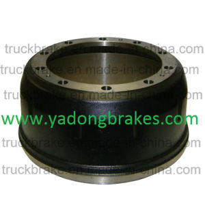 Drum Brake 3054210001 Truck/Bus/Heavy Duty Truck for Mercedes pictures & photos