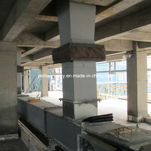 High Efficient Grain Drag Chain Conveyor pictures & photos