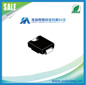 Electronic Component Ultrafast Power Rectifier Diode Murs360t3 pictures & photos