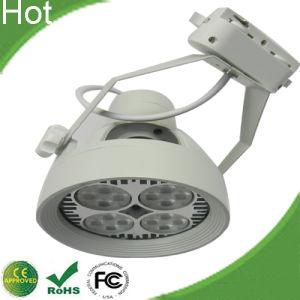 Bianco Osram LED Monitoraggio Della Luce 35W PAR Lampada pictures & photos