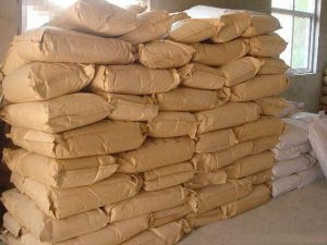 Food Grade Sodium Carboxymethyl Cellulose CMC