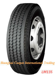 China Radial Truck Tyre with ECE Gcc DOT Certificate pictures & photos