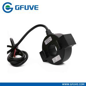 Split Core Toroidal 10kv Outdoor Current Transformer pictures & photos