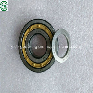 High Precision Cylindrical Roller Bearing Nu1020m/C4 NSK SKF pictures & photos
