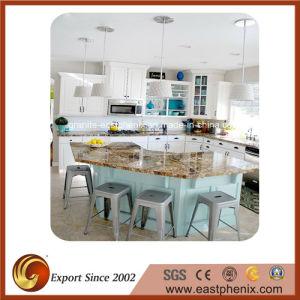Popular Color Granite Kitchen/Bathroom Countertops pictures & photos