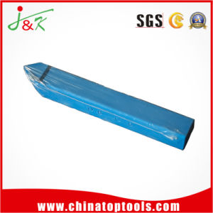 Carbide Brazed Tools /Carbide Tipped Tool Bit (ANSI-Style D) pictures & photos