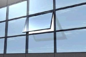Topbright Unitized Glass Invisible Curtain Wall pictures & photos