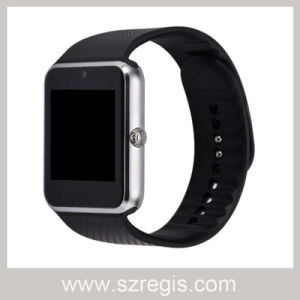 Gt08 Digital Sport Smart GPS Bluetooth Watch Mobile Cell Phone pictures & photos