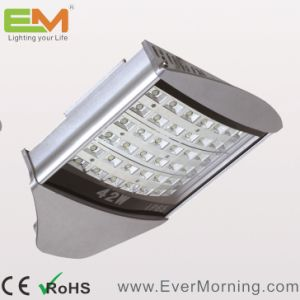 42W IP65 Outdoor LED Street Light (DY-HXLD)
