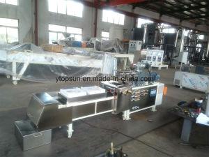 Excellent Quality Powder Paint Manufacturing Equipment pictures & photos