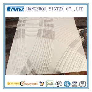 Wholesale Polyester/Cotton Fabric for Mattress Protector pictures & photos